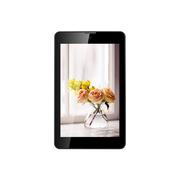 七彩虹 E708 3G Pro 7英寸3G平板电脑(MTK8382/1G/8G/1280×800/联通3G/Android 4.2/白色)
