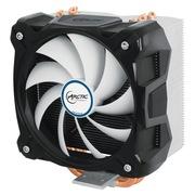 ARCTIC i30 CPU散热器 1150 1155 1156 2011 8mm热管散热器