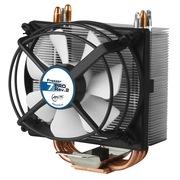 ARCTIC 7 pro CPU散热器 6MM热管 AMD Intel平台 775/115X/1366/MF2