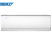 美的 KFR-35GW/BP3DN1Y-TA100(B1) 1.5匹 壁挂式冷暖变频空调