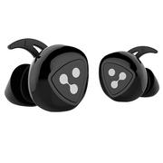 赛尔贝尔  D900 无线运动智能蓝牙耳机 黑色