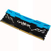 影驰 DDR4-2133 4G 蓝色产品图片主图