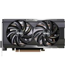 蓝宝石 R9 370X 4G D5 超白金 OC 1060/5600MHz 4GB/256-bit GDDR5 DX12 显卡产品图片主图