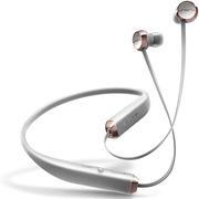 SOL REPUBLIC Shadow Grey 无线蓝牙入耳式耳机 老虎伍兹授权代言 炫酷外形品质音乐 酷银灰