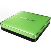 创维 i71S二代 绿色