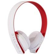 赛尔贝尔  G600 蓝牙无线头戴式耳机 白色