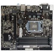 七彩虹 战斧C.H97M-E魔音版 V20 游戏主板 (Intel H97/LGA 1150)