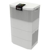 AO史密斯 KJ-400A01 空气净化器 CADR值400立方米/时产品图片主图
