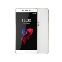 一加 手机X 基础版 皓月白产品图片主图