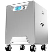 奥郎格   AG500空气净化器 【CADR: 430立方米/小时】
