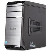 联想 锋行K450E 台式主机 (I3-4170双核 4G内存 1T硬盘 2G独显 WIN8.1)