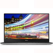 戴尔 XPS13D-8508T 13.3英寸超极本(i5-4210U/8G/128G SSD/HD4400核显/1080P/触摸屏/Win8.1/银色)产品图片主图