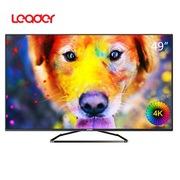 统帅 K49H定制  4K智能8核网络轻薄窄边框LED液晶电视(黑色)