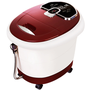 皇威 H-8010B智能养生足浴器(足浴盆)