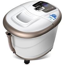 索科 SK-818 全自动按摩足浴盆产品图片主图