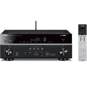 YAMAHA RX-V779 7.2家庭影院系统功率放大器,蓝牙wifi 黑色