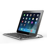 雷柏  TK910 iPad Air键盘保护盖 黑色