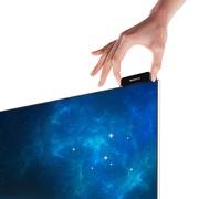 创维 小盒子mini 爱奇艺超清盒子 四核 网络电视机顶盒 安卓智能播放器
