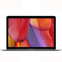 苹果 MacBook MK4M2CH/A 2015款 12英寸笔记本(5Y51/8G/256G SSD/核显/MacOS/金色)产品图片主图