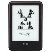 BOOX C67 carta 6寸电子墨水瓶 内置8G内存超大容量