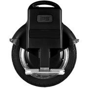 IPS 独轮车平衡车 智能电动独轮车 单轮体感车 i240+