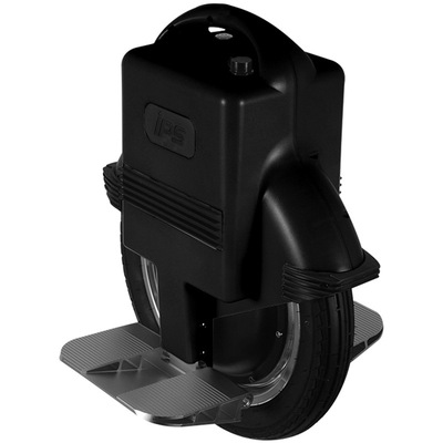 IPS 独轮车平衡车 智能电动独轮车 单轮体感车 i240+产品图片2