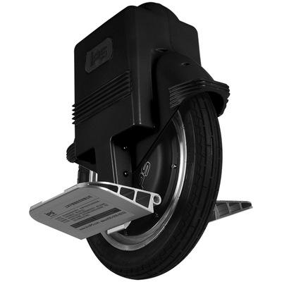 IPS 独轮车平衡车 智能电动独轮车 单轮体感车 i240+产品图片3
