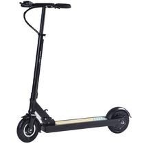 九悦 F3 电动滑板车随身车成人可折叠代步车自行车电动车 续航45km 代驾专属产品图片主图