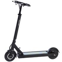 九悦 A1 电动滑板车锂电池随身车成人迷你可折叠代步车自行车电动车产品图片主图