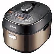 苏泊尔 CYSB50FCW11-100 鲜呼吸电压力锅
