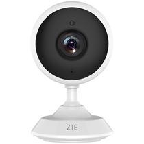 中兴 小兴看看mini C320 智能摄像头 网络摄像机 高清 WiFi连接 手机 远程监控 360°关怀 ip camera产品图片主图
