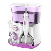 健适宝 V300R 优越型冲牙器洗牙器 淡紫色