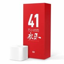 小米 小盒子 小盒子ni 礼品装产品图片主图
