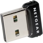 网件  WNA1000M 150M迷你USB无线网卡