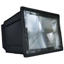 JJC FX-C580 闪光灯专用增距罩 增强器 增距器 增强光束 加大输出功率(适用佳能580EXII 永诺)产品图片主图
