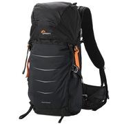 乐摄宝 2015年新款Photo Sport BP 200 AW II 双肩摄影包 黑色