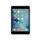 苹果 iPad mini 4 ME276CH/A(7.9英寸 16G WLAN 机型 深空灰色)产品图片3