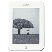 BOOX 文石  I67 6寸电纸书 电子阅读器 安卓系统双核手触控墨水屏电子书