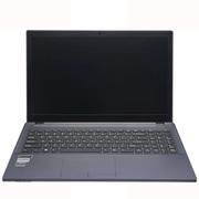 神舟 战神K640E-I5D1 15.6英寸游戏本(I5-4210M/4G/128G SSD/GT940M/1080P/黑色)