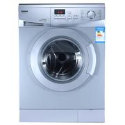 格兰仕 XQG60-A510 6公斤滚筒洗衣机 (银色)