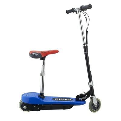 迈乔 电动滑板车可折叠骑行车电动车FQ08产品图片3