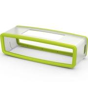 BOSE SoundLink Mini 蓝牙 扬声器 II封套-绿色 蓝牙音箱配件
