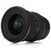 图丽 AT-X 116 PRO DX II 11-16mm F2.8