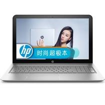 惠普 ENVY 15-ae122TX 15.6英寸游戏笔记本电脑 (i5-6200U 4G 1TB GTX950M 4G独显 全高清屏幕 win10)产品图片主图