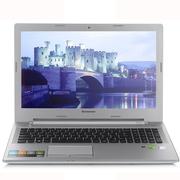 联想 Z50-70 15.6英寸笔记本(I5-4210/4G/1T/GT840M/Win8/白色)
