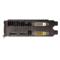 索泰 GTX960-4GD5霹雳版HA 1216/1279/7010游戏显卡产品图片4