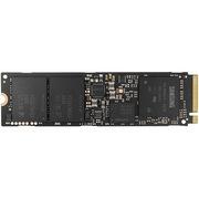 三星 950PRO M.2系列 512G M.2固态硬盘(MZ-V5P512BW)