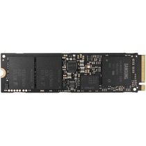 三星 950PRO M.2系列 512G M.2固态硬盘(MZ-V5P512BW)产品图片主图