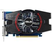 华硕 GT720-MG-2GD3 797MHz/1600MHz 2GB/64bit DDR3 PCI-E 3.0 显卡