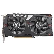七彩虹 GTX960 雷暴鲨-2GD5 1203/7010MHz 2048M/128bit GDDR5 PCI-E 显卡